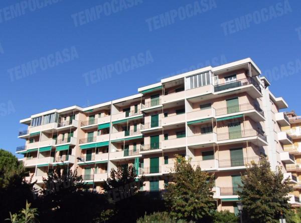 Appartamento in vendita a Andora, 3 locali, prezzo € 285.000 | Cambio Casa.it