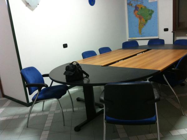 Appartamento in vendita a Vico Equense, 3 locali, Trattative riservate | Cambio Casa.it