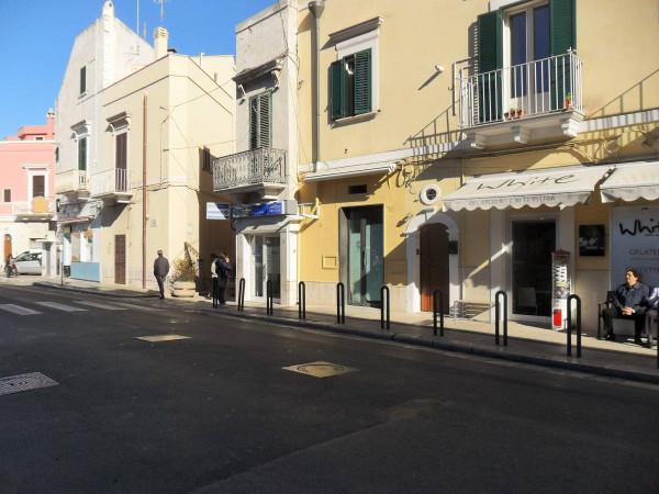 negozio Affitto Polignano A Mare
