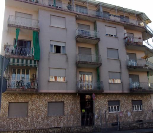 Appartamento in vendita a Venaria Reale, 2 locali, prezzo € 95.000 | Cambio Casa.it