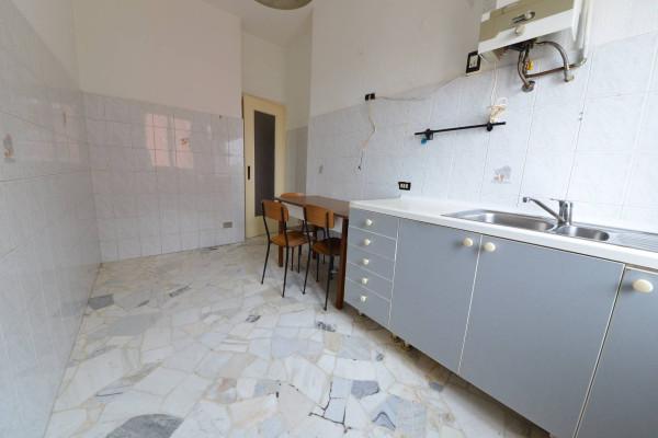 Bilocale Pioltello Via Veronese 5