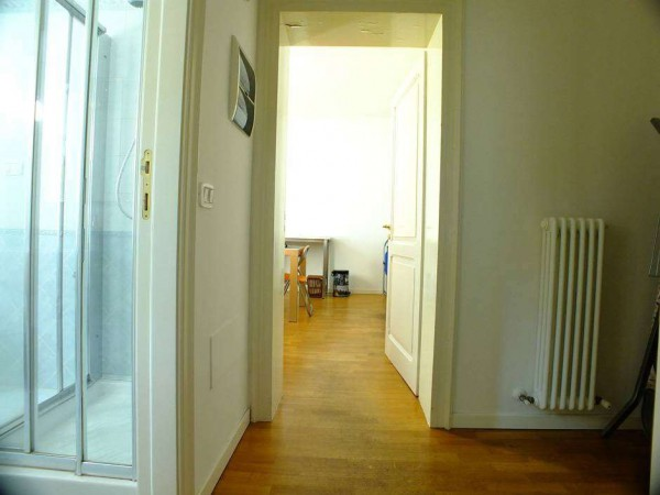 Appartamento in vendita a Pesaro, 2 locali, prezzo € 155.000 | Cambio Casa.it