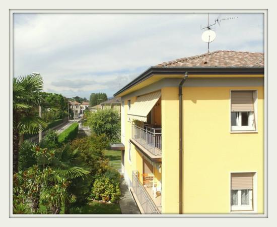 Appartamento in vendita a Faloppio, 3 locali, prezzo € 187.000 | Cambio Casa.it