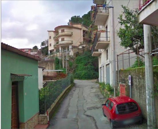 Terreno Edificabile Residenziale in vendita a Altofonte, 9999 locali, prezzo € 20.000 | Cambio Casa.it