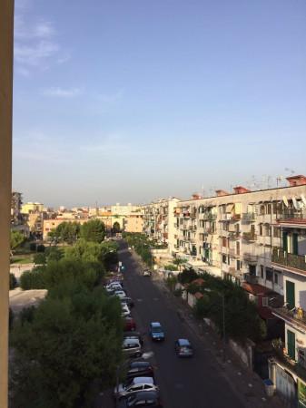 Bilocale Napoli Corso San Giovanni A Teduccio 1