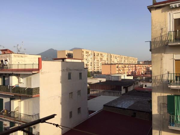 Bilocale Napoli Corso San Giovanni A Teduccio 11