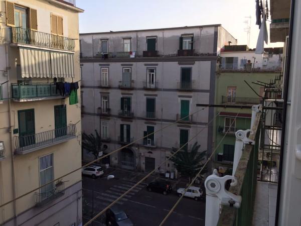 Bilocale Napoli Corso San Giovanni A Teduccio 12