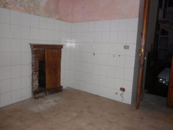 Soluzione Indipendente in vendita a Mercato San Severino, 1 locali, prezzo € 14.000 | Cambio Casa.it