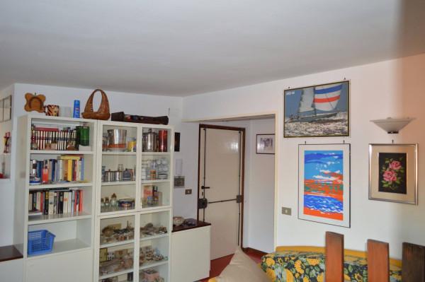 Bilocale Santa Marinella Via Giunone Lucina 3