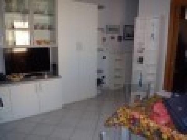Appartamento in vendita a Agliana, 3 locali, prezzo € 139.000 | Cambio Casa.it
