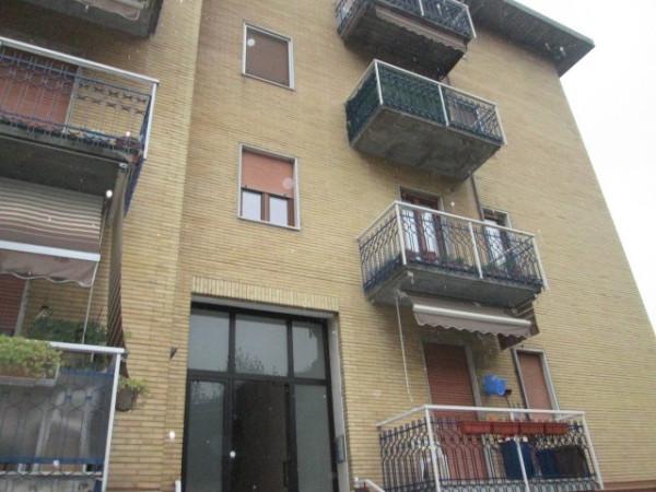 Appartamento in vendita a Maslianico, 2 locali, prezzo € 68.000 | Cambio Casa.it
