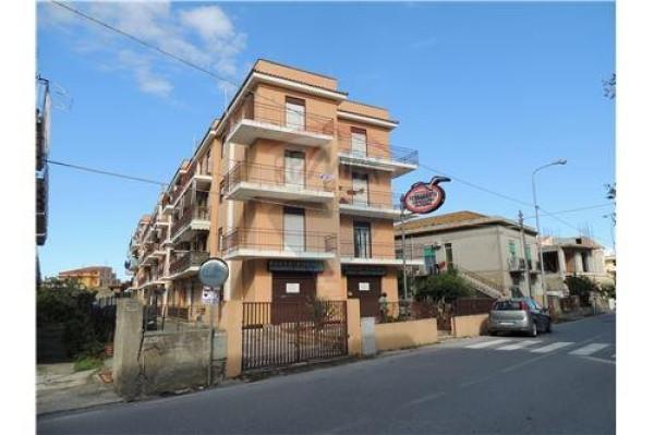 Appartamento in vendita a Falcone, 3 locali, prezzo € 69.000 | Cambio Casa.it