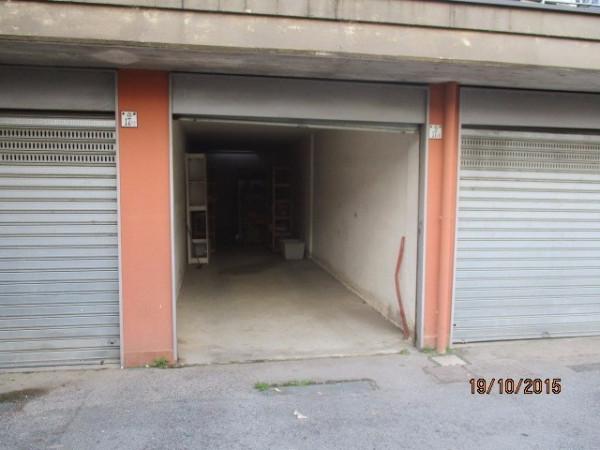 Attività / Licenza in affitto a Mercato San Severino, 9999 locali, prezzo € 100 | Cambio Casa.it