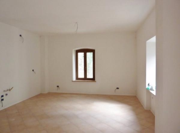 Appartamento in affitto a Levico Terme, 3 locali, prezzo € 500 | Cambio Casa.it