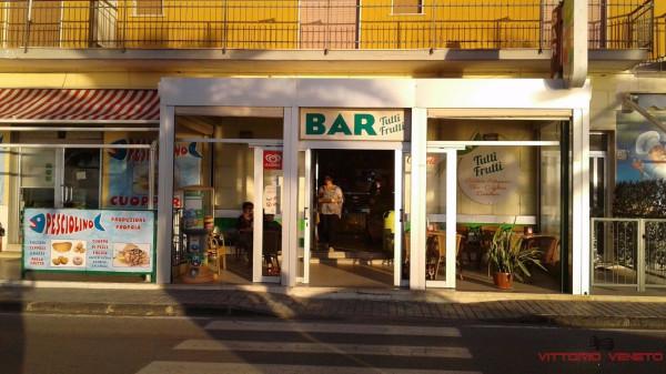 Bar in vendita a Agropoli, 2 locali, prezzo € 70.000 | Cambio Casa.it