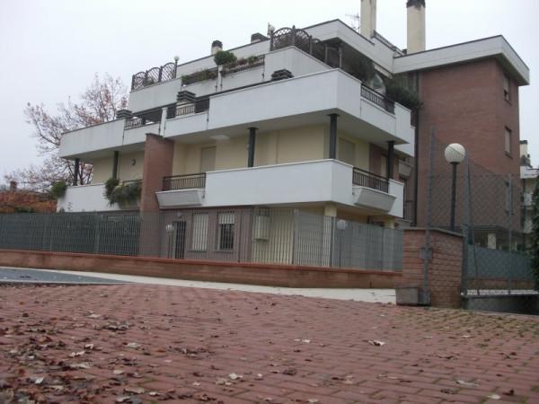 Soluzione Indipendente in vendita a Pianoro, 5 locali, prezzo € 290.000 | Cambio Casa.it