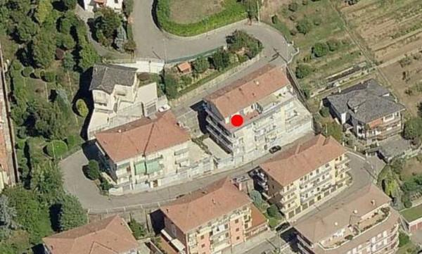 Appartamento in vendita a Biella, 3 locali, prezzo € 63.000 | Cambio Casa.it