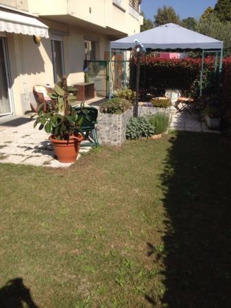Appartamento in vendita a Lomazzo, 3 locali, prezzo € 189.000   Cambio Casa.it