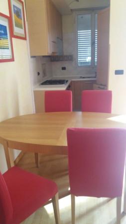 Appartamento, Antonio Bassignano, Centro città, Affitto - Cuneo (Cuneo)