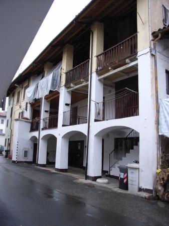 Loft / Openspace in Vendita a Giaveno