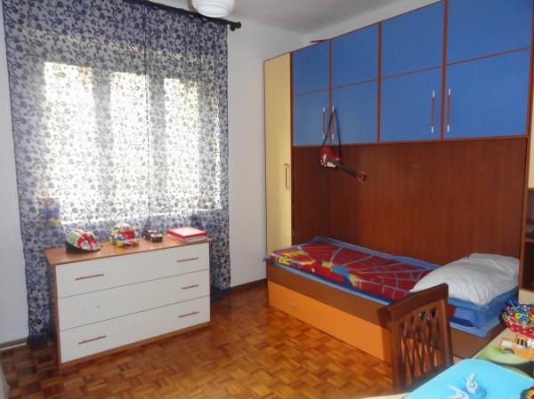 Appartamento in vendita a Roccavione, 4 locali, prezzo € 82.000 | Cambio Casa.it
