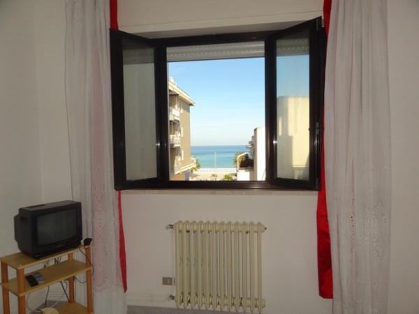 Appartamento in Vendita a Otranto: 3 locali, 85 mq