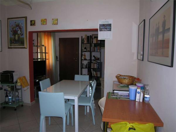 Appartamento in vendita a Capraia e Limite, 2 locali, prezzo € 90.000 | Cambio Casa.it