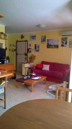 Appartamento in Vendita a Montalto Dora