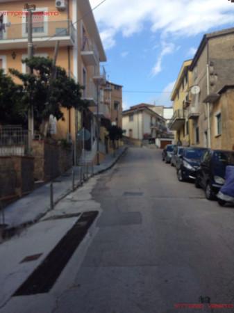 Box / Garage in vendita a Agropoli, 9999 locali, prezzo € 33.000 | Cambio Casa.it