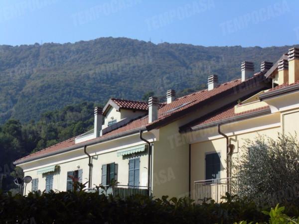 Appartamento in vendita a Andora, 2 locali, prezzo € 139.000 | Cambio Casa.it
