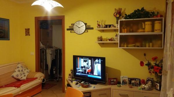 Appartamento in Vendita a Ravenna Periferia Est: 2 locali, 65 mq