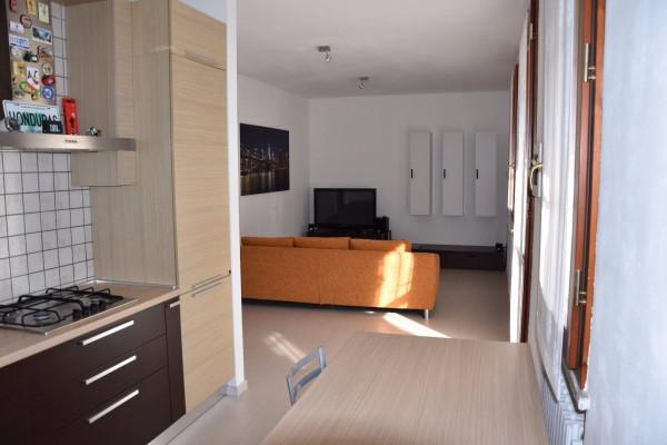 Appartamento in vendita a Merlino, 3 locali, prezzo € 148.000 | Cambio Casa.it