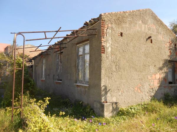 Terreno Edificabile Residenziale in vendita a Messina, 9999 locali, prezzo € 160.000 | CambioCasa.it