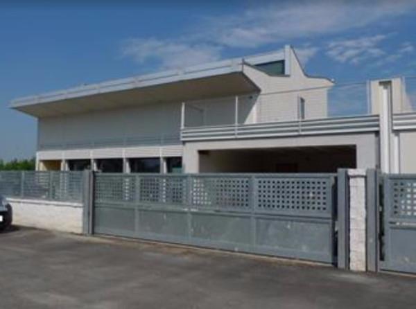 Villa in Vendita a Orbassano