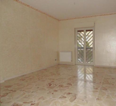 Appartamento in Affitto a Gravina Di Catania Periferia: 4 locali, 120 mq