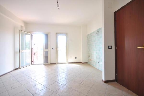 Appartamento in Vendita a Aci Catena Periferia: 2 locali, 60 mq