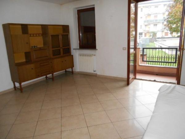 Appartamento in affitto a Vittuone, 3 locali, prezzo € 550 | Cambio Casa.it