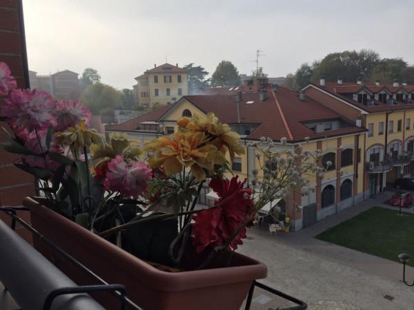 Appartamento in vendita a Melegnano, 2 locali, prezzo € 185.000 | Cambio Casa.it