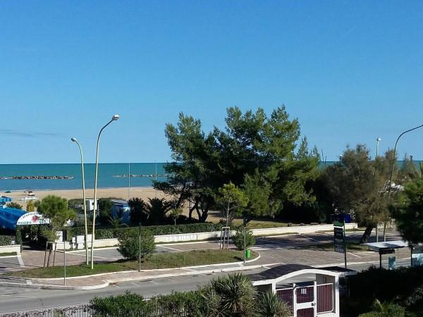 attico Vendita Pescara