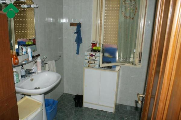 Appartamento, 215 Mq, Vendita - Reggio Di Calabria (Reggio Calabria)