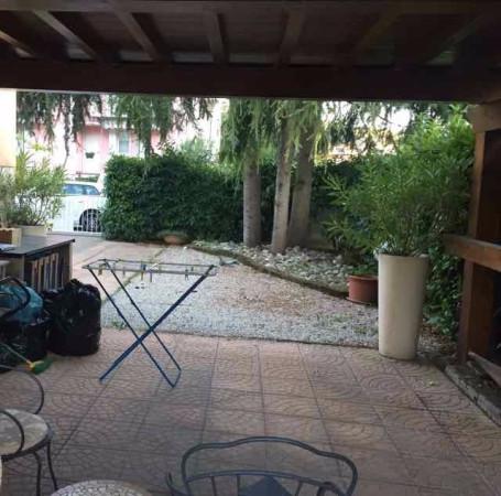 Villa-Villetta  in Affitto a Arcugnano