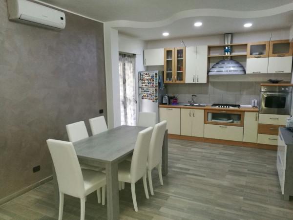 Appartamento in vendita a Latina, 2 locali, prezzo € 129.000 | Cambio Casa.it