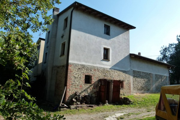 Rustico / Casale in vendita a Castel San Pietro Terme, 5 locali, prezzo € 250.000 | Cambio Casa.it
