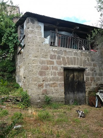 Soluzione Indipendente in vendita a Caianello, 5 locali, prezzo € 37.000 | Cambio Casa.it