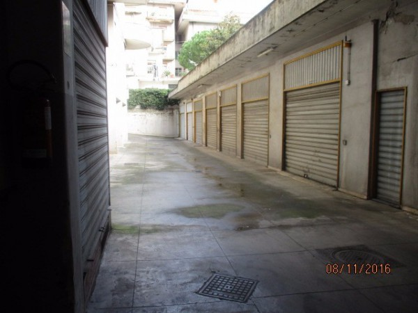 Attività / Licenza in affitto a Nocera Superiore, 9999 locali, prezzo € 180 | Cambio Casa.it