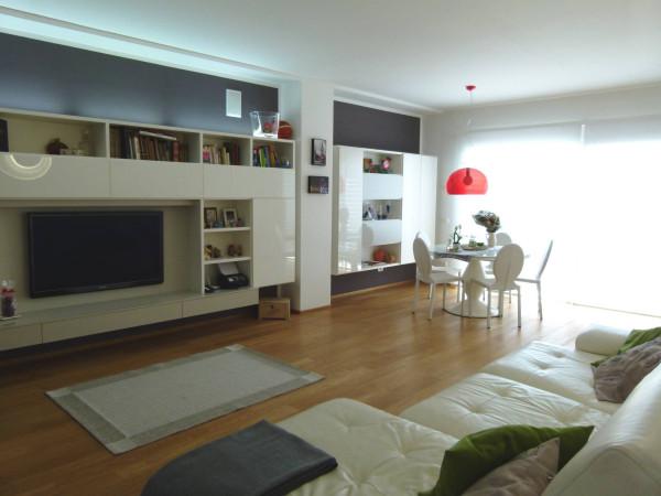 Villa in vendita a Ozzano dell'Emilia, 6 locali, prezzo € 680.000 | Cambio Casa.it