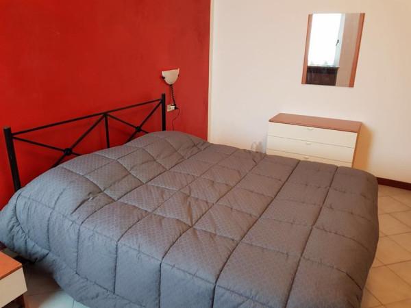 Appartamento in affitto a Cervasca, 2 locali, prezzo € 330 | Cambio Casa.it