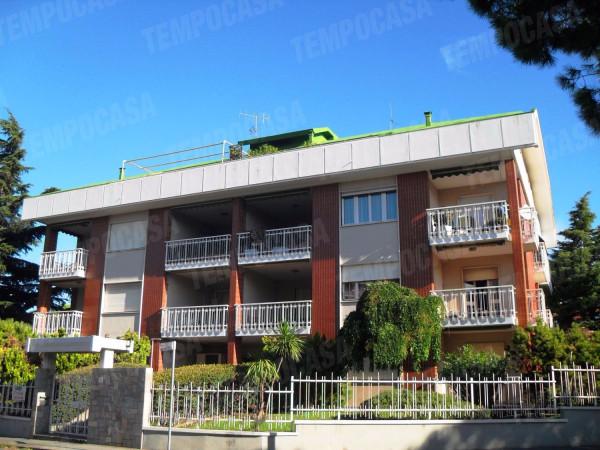 Appartamento in vendita a Andora, 3 locali, prezzo € 345.000   Cambio Casa.it