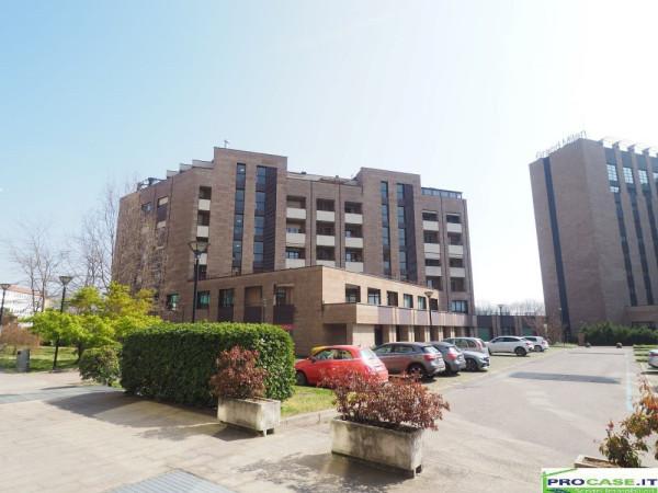 Ufficio / Studio in affitto a Saronno, 1 locali, prezzo € 1.000 | Cambio Casa.it