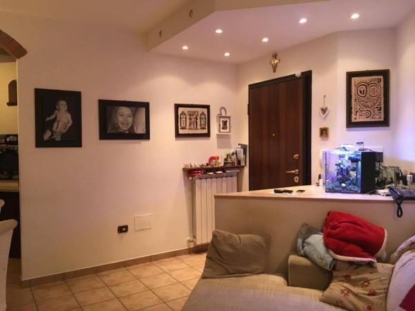 Appartamento in vendita a Carpi, 3 locali, prezzo € 125.000   Cambio Casa.it